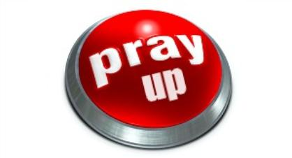 Pray Up Cybercafe